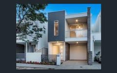 4 Balmoral Street, Woodville Park SA