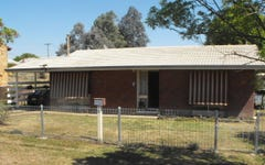 25 Flood Street, Barraba NSW