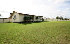 54 Homestead Rd, Rosenthal Heights QLD