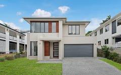 37 Panorama Street, Ashgrove QLD