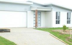 2 Bonney Street, Rural View QLD