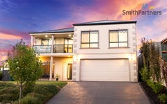 7 Seafarer Court, Gulfview Heights SA