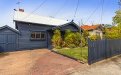 22 View Street, Highett VIC