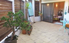 Address available on request, Angourie NSW