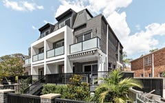 1/35 Midway Drive, Maroubra NSW
