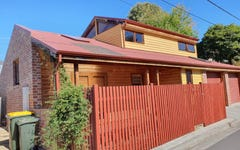 2 MacFarlane Street, South Hobart TAS