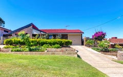 16 Gregory Avenue, Padbury WA