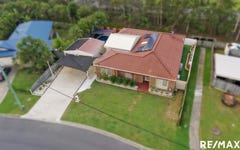 35 Tullawong Drive, Caboolture QLD