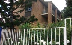 20/22-36 Charles Street, Norwood SA