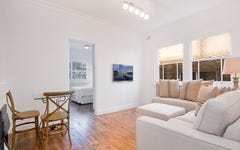 3/157 Blues Point Road, McMahons Point NSW