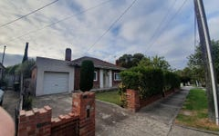 34 Grandview Ave, Pascoe Vale South VIC
