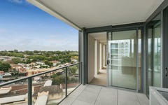 802/8A Evergreen Mews, Armadale VIC