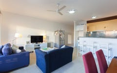 419/188 Chalmers Street, Surry Hills NSW
