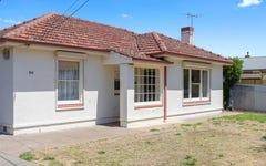 54 Stuart Road, South Plympton SA