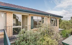 10/6-8 Fosters Road, Hillcrest SA