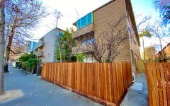 10/116-120 Albert Street, East Melbourne VIC