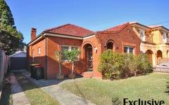8 Hood Avenue, Rodd Point NSW