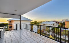 5/15 Athanasiou Road, Coconut Grove NT