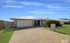 12 Shoalwater Circuit, Lammermoor QLD
