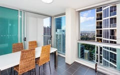 4006/108 Albert Street, Brisbane QLD