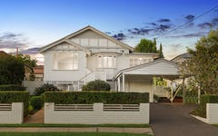 55 Sunny Avenue, Wavell Heights QLD