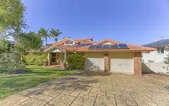 30 St. Andrews Crescent, Carindale QLD
