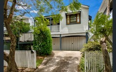 61 Mccormack Avenue, Ashgrove QLD