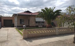 52 Hayward Ave, Torrensville SA