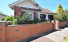 275 Nicholson Street, Seddon VIC