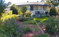 10 Epacris Place, Weston Creek ACT
