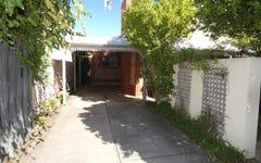 24b George Street, Parkside SA