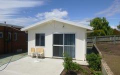 101a Flinders Esplanade, Taroona TAS