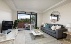 12/149 Malabar Road, South Coogee NSW