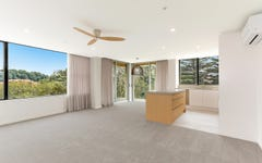 4c/3 Darling Point Road, Darling Point NSW