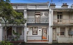 18 Thomas Street, Darlington NSW