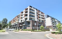 6405/162 Ross Street, Forest Lodge NSW