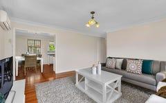 11 Caronga Street, Wavell Heights QLD