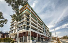 73/81 Constitution Avenue, Campbell ACT