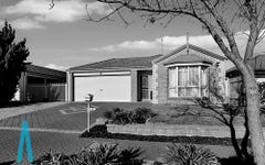 36 Northwood Avenue, Northgate SA