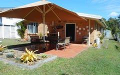 55 Acacia Avenue, Seaforth QLD