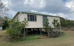 423 Gregory Cannonvalley Road, Strathdickie QLD