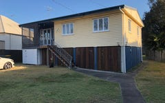 137 Pearson, Kangaroo Point QLD