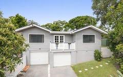12 Gerard Street, Tarragindi QLD