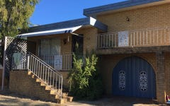 26 Hill Street, Bingara NSW
