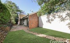 15 Wyndarra Streete, Kenmore NSW