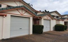 17/21-23 Tuffley Street, West End QLD
