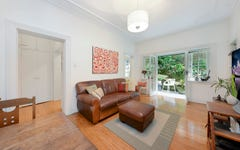 1/295A Edgecliff Road, Woollahra NSW