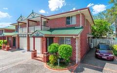 2/33 Oak Street, Balmoral QLD
