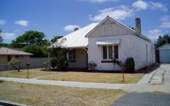 36 Oswald Street, Victoria Park WA