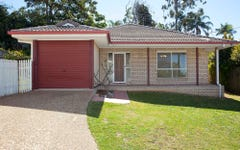 16 Hill Park Lane, Mount Gravatt East QLD